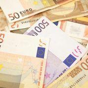 500 Euro sofort leihen ohne Schufa