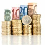 Kleinkredit Geld sofort leihen