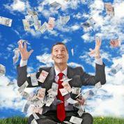 Kreditantrag für schnelles Geld sofort