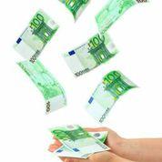 Schnelles Geld beantragen
