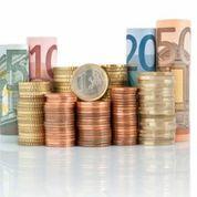 Sofort Geld leihen mit einem Kurzzeitkredit