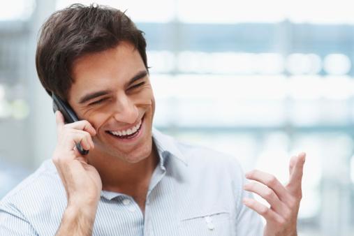 Schufafrei Geld leihen sofort online direkt ausgezahlt